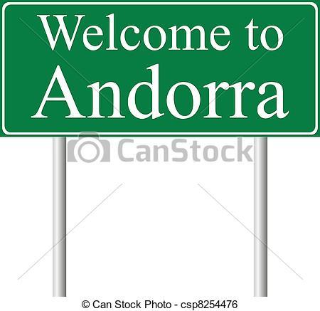 Andorra clipart #4, Download drawings
