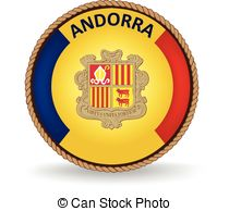 Andorra clipart #20, Download drawings