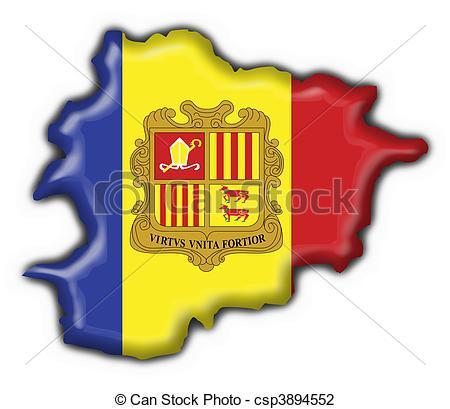 Andorra clipart #19, Download drawings