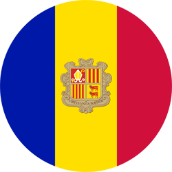 Andorra clipart #15, Download drawings