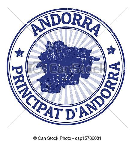Andorra clipart #17, Download drawings