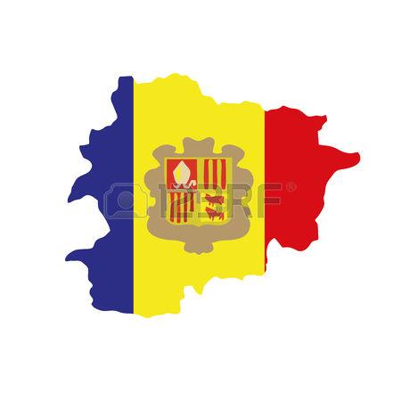 Andorra clipart #1, Download drawings