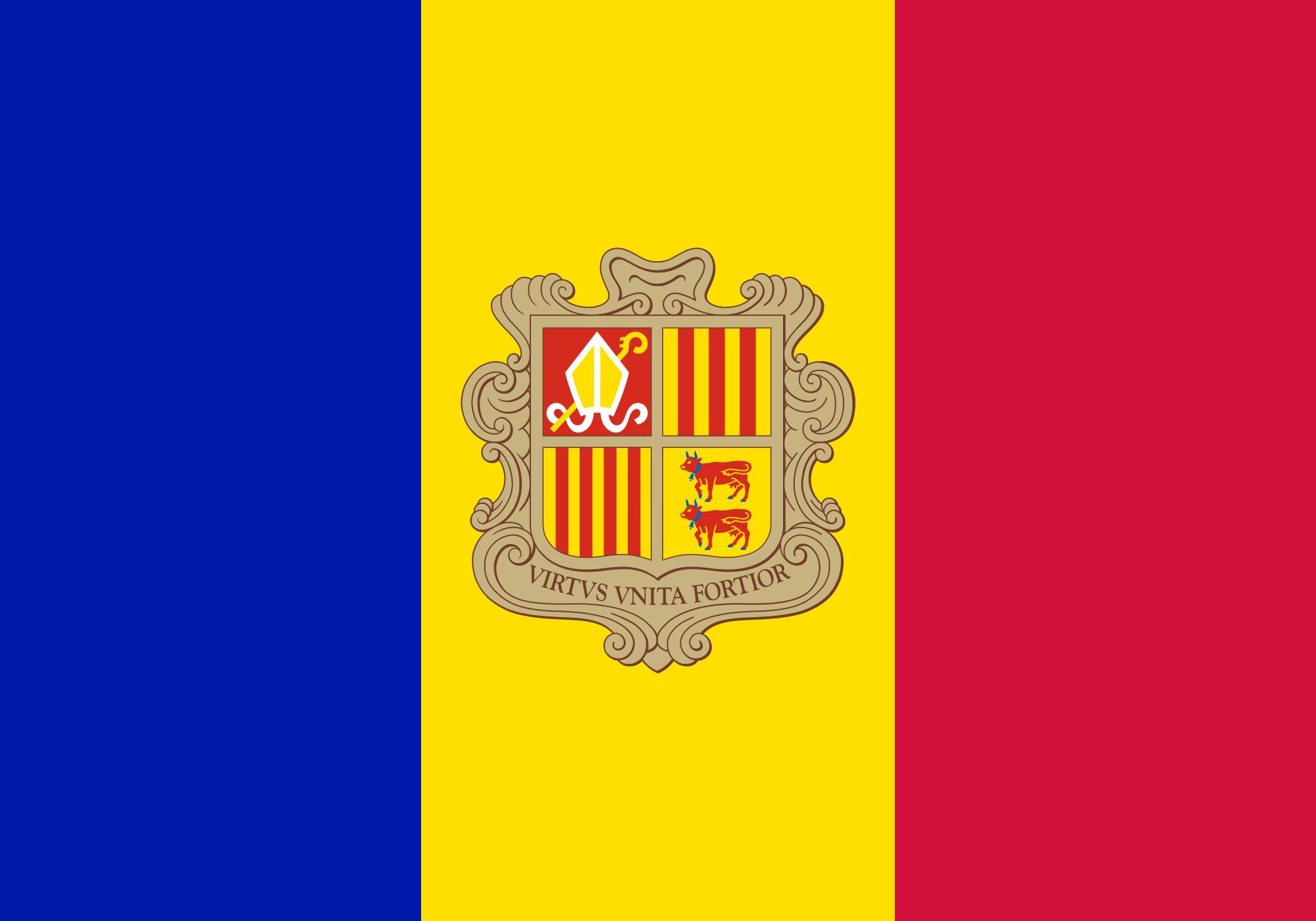 Andorra svg #19, Download drawings