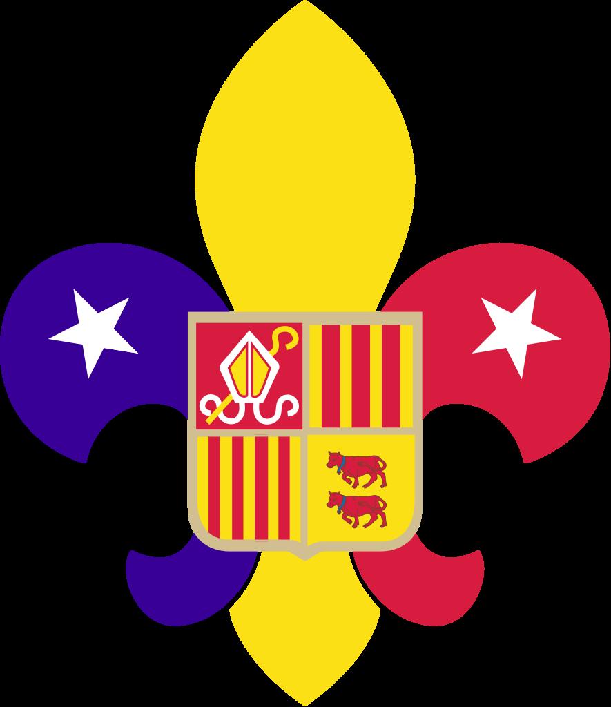 Andorra svg #15, Download drawings