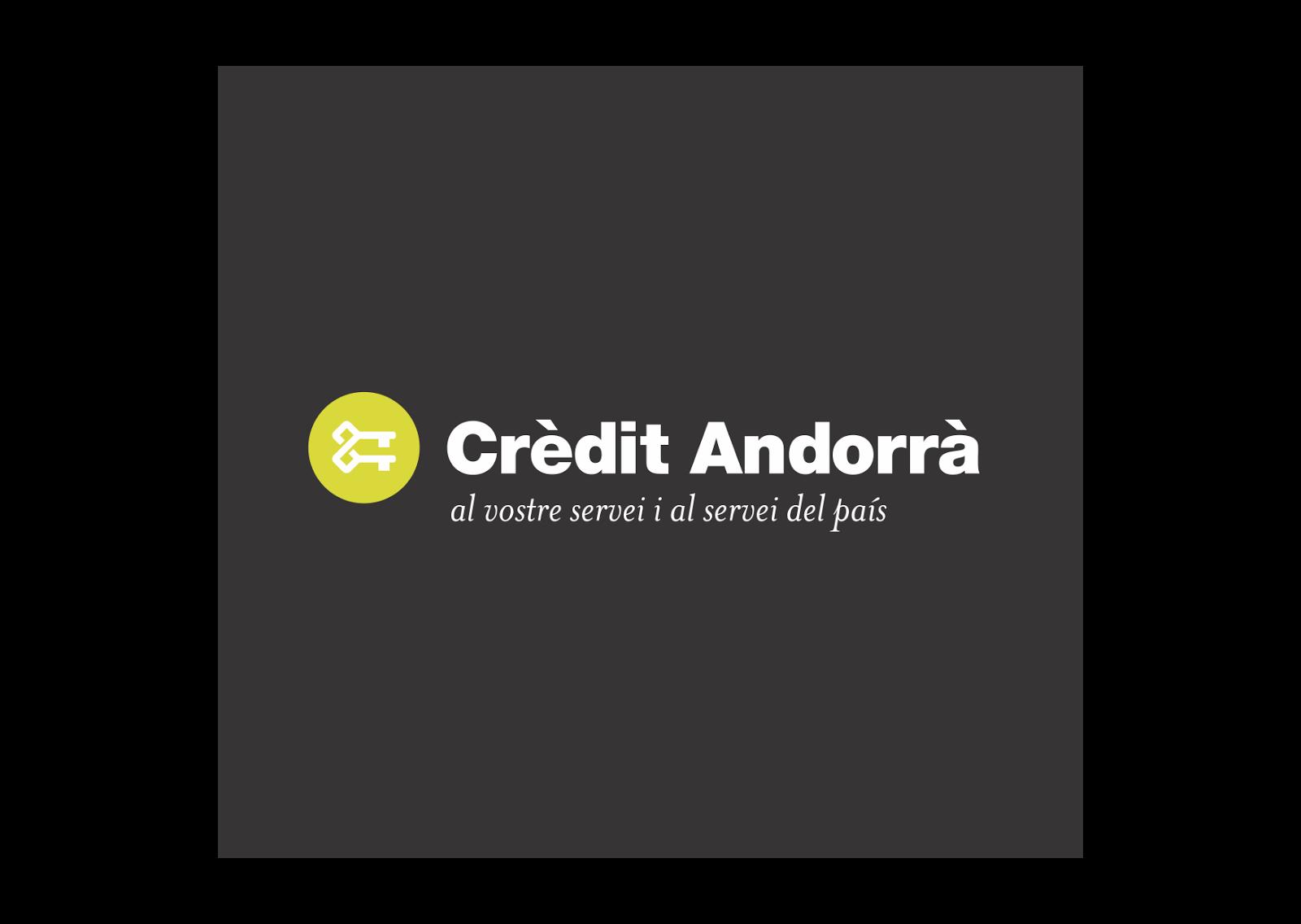 Andorra svg #2, Download drawings