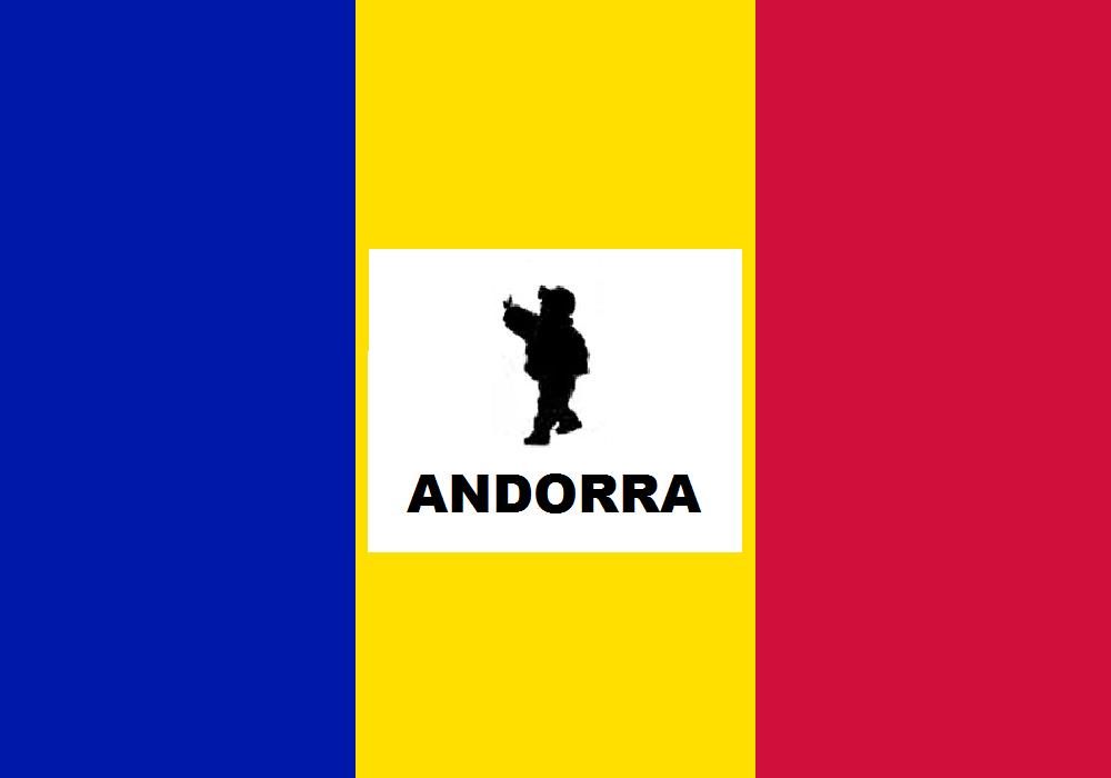 Andorra svg #4, Download drawings
