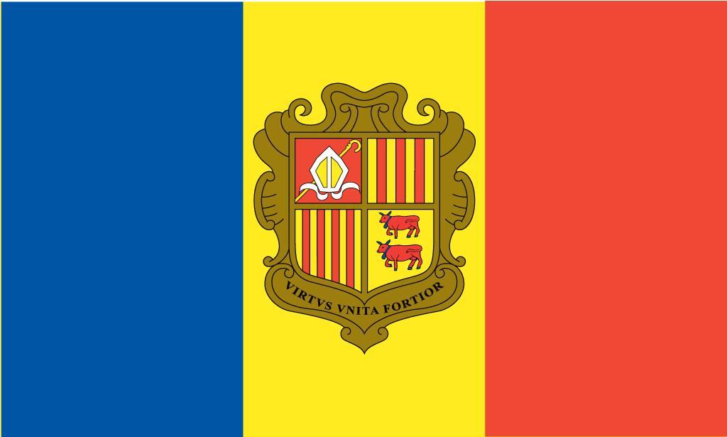 Andorra svg #8, Download drawings