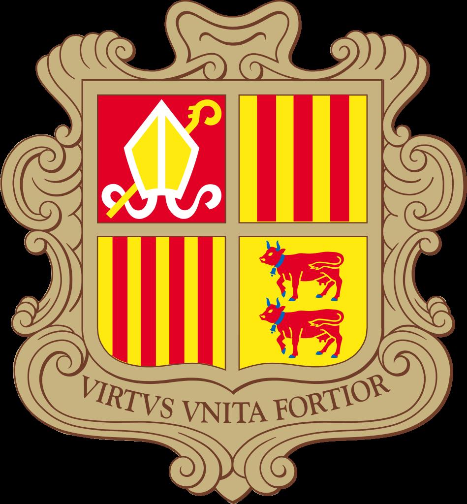 Andorra svg #17, Download drawings