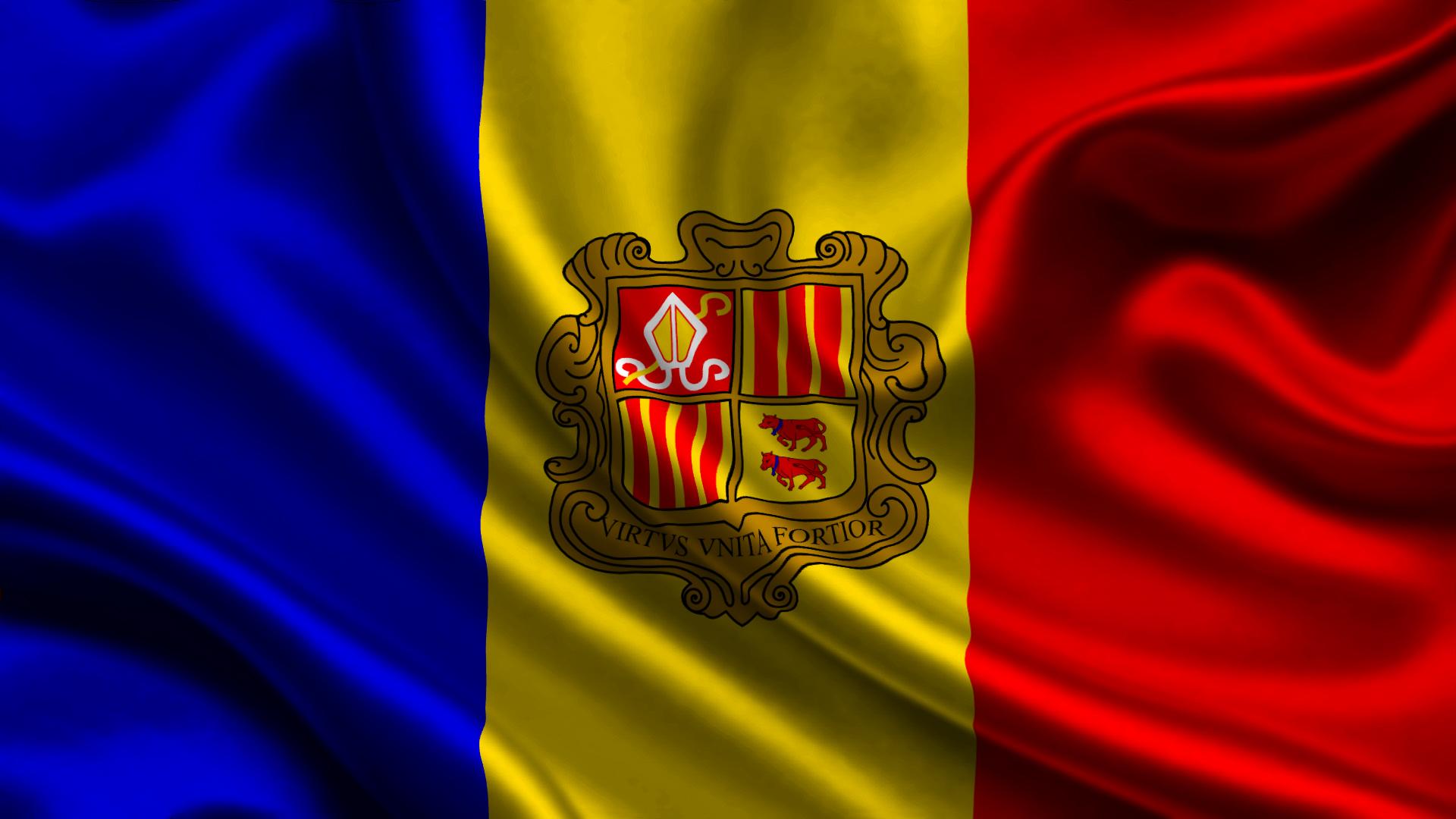 Andorra svg #3, Download drawings