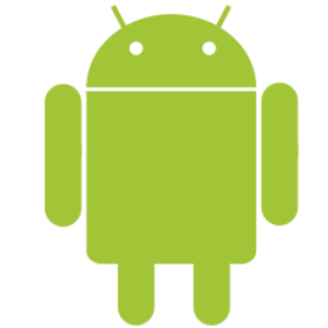 Android clipart #16, Download drawings