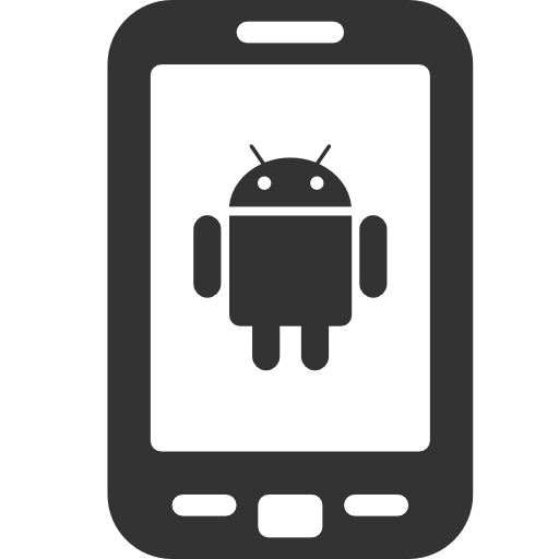 Android clipart #10, Download drawings