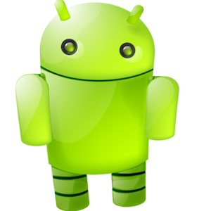 Android clipart #7, Download drawings