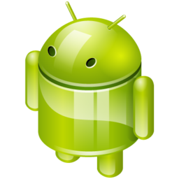 Android clipart #12, Download drawings