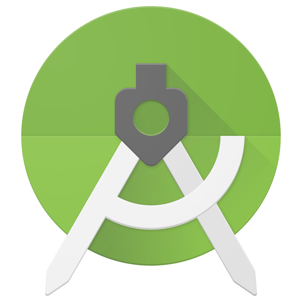 Android svg #14, Download drawings