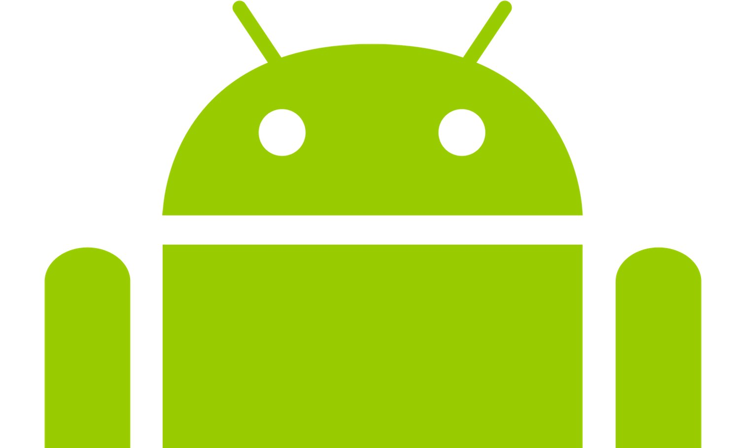 Android svg #13, Download drawings