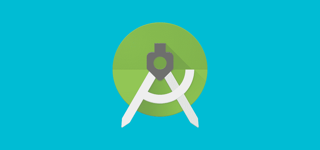 Android svg #2, Download drawings