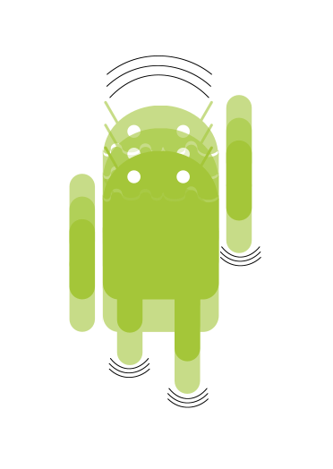 Android svg #11, Download drawings
