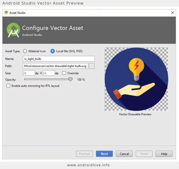 Android svg #5, Download drawings