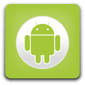 Android svg #3, Download drawings