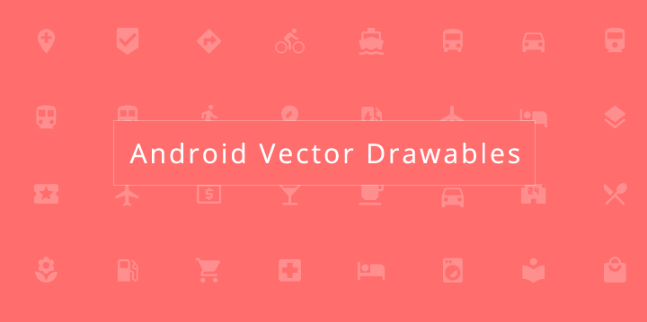 Android svg #7, Download drawings