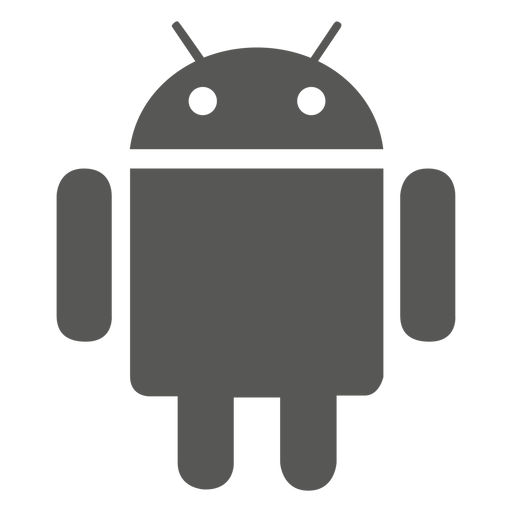 Android svg #10, Download drawings
