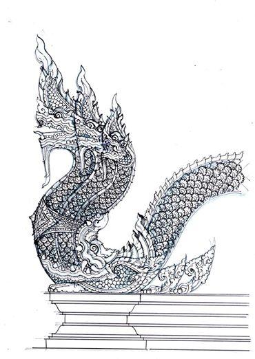Ang Thong coloring #18, Download drawings