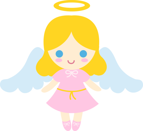 Angel clipart #10, Download drawings