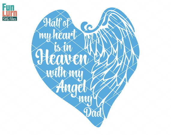 Angel Falls svg #12, Download drawings