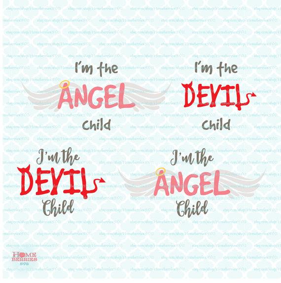 Angel Falls svg #18, Download drawings