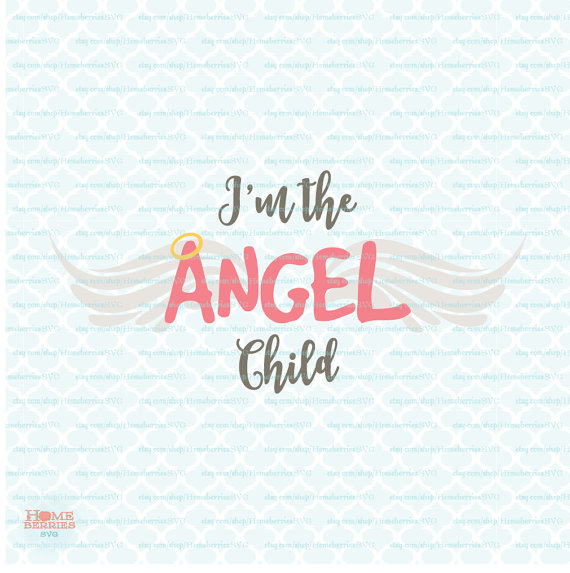 Angel Falls svg #19, Download drawings