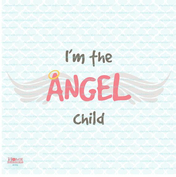 Angel Falls svg #13, Download drawings