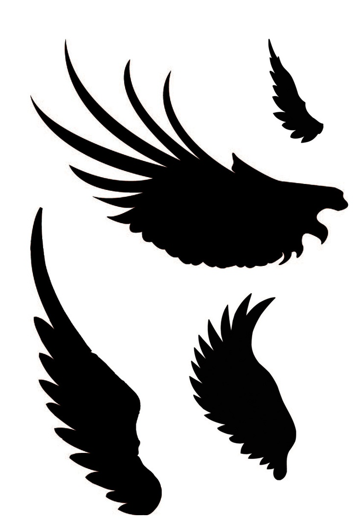 Angel Falls svg #6, Download drawings