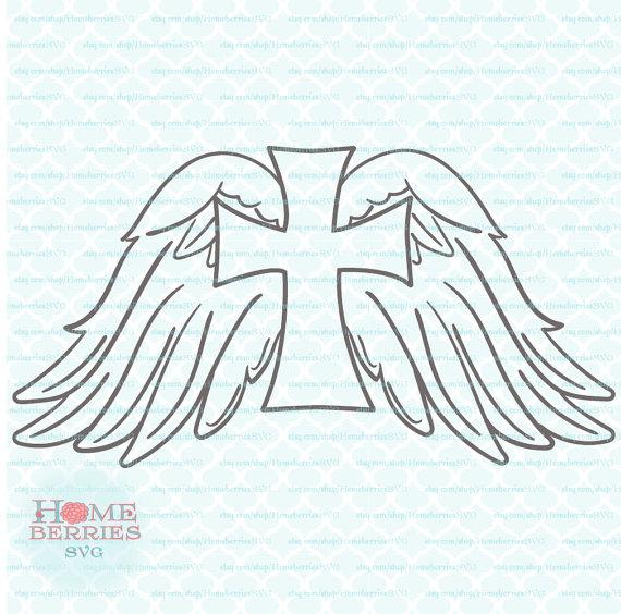 Angel Falls svg #8, Download drawings