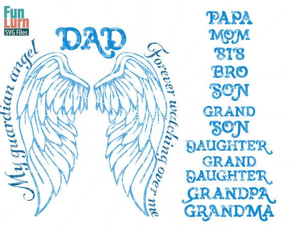 Guardian Angel svg #18, Download drawings