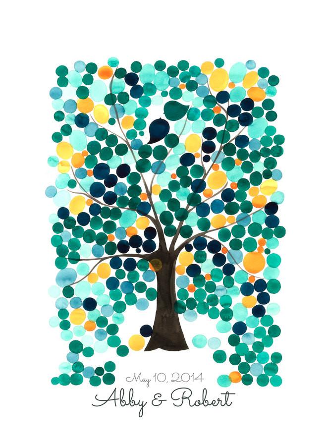 Angel Oak clipart #1, Download drawings