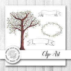 Angel Oak clipart #10, Download drawings