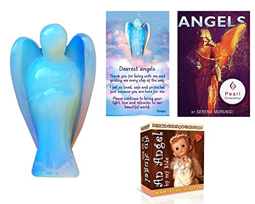 Angel Statue coloring #12, Download drawings