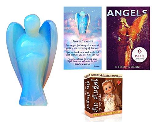 Angel Statue coloring #12, Download drawings