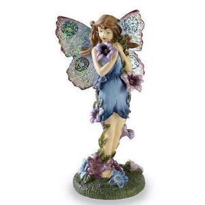 Angel Statue coloring #13, Download drawings