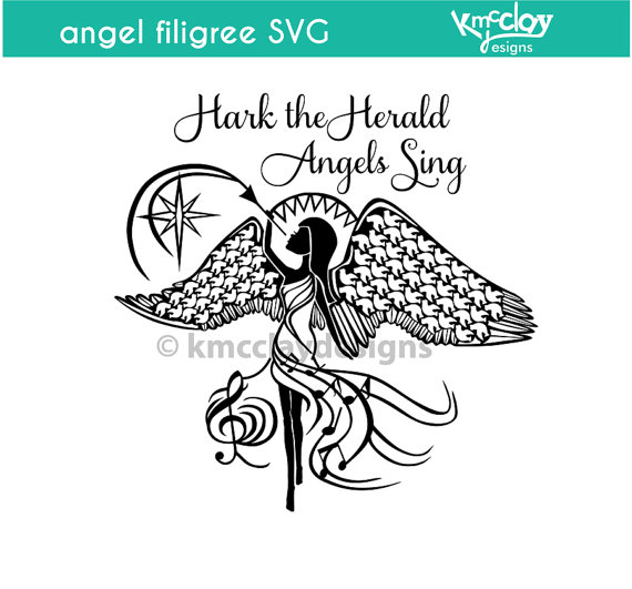 Angel Statue svg #2, Download drawings