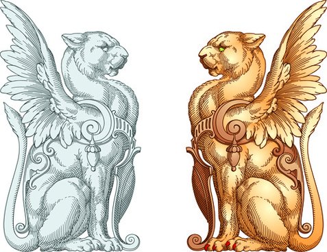 Angel Statue svg #13, Download drawings