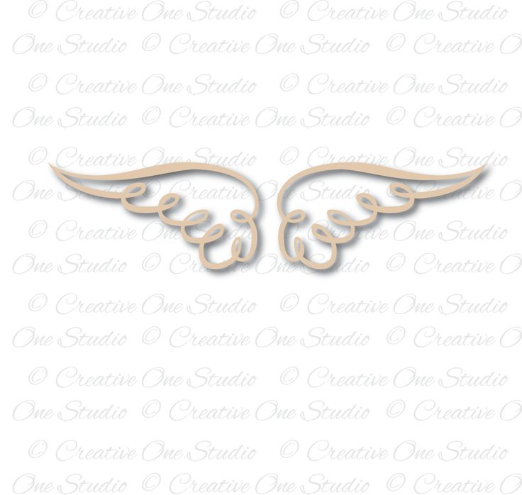 Angel Statue svg #9, Download drawings