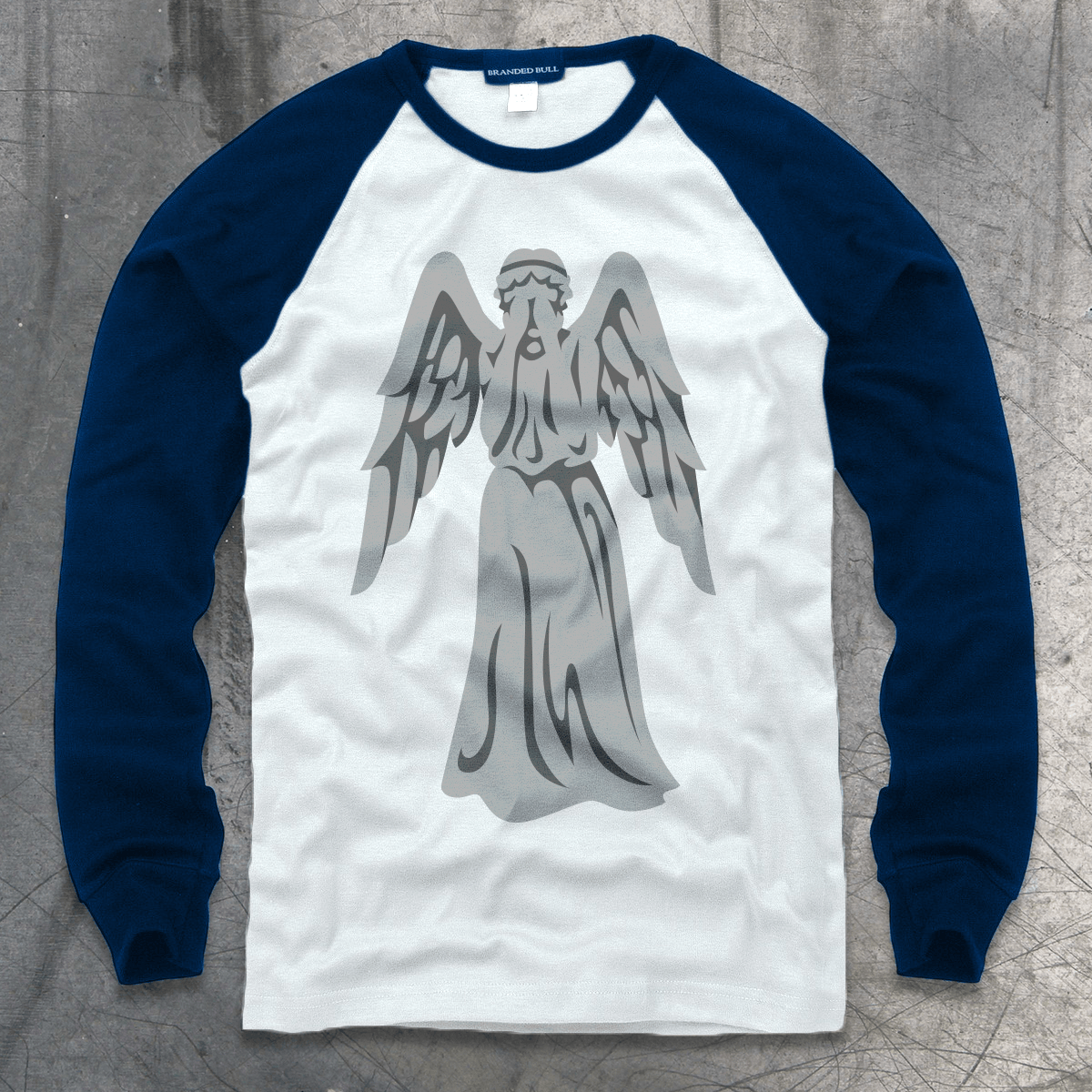 Angel Statue svg #3, Download drawings