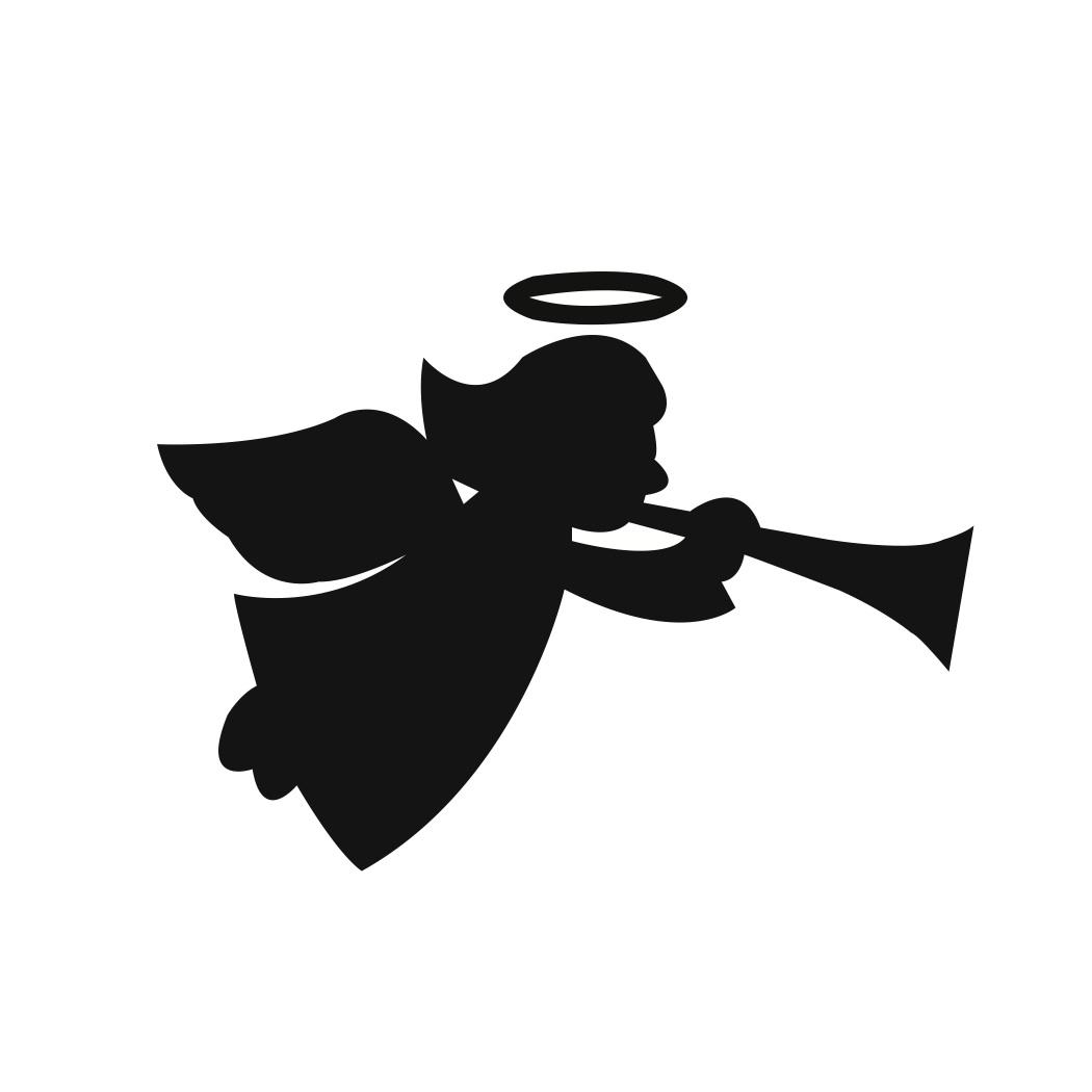 Angel svg #20, Download drawings