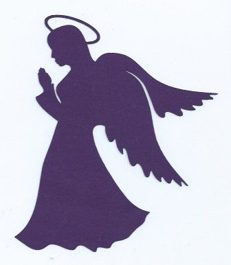 Angel svg #10, Download drawings