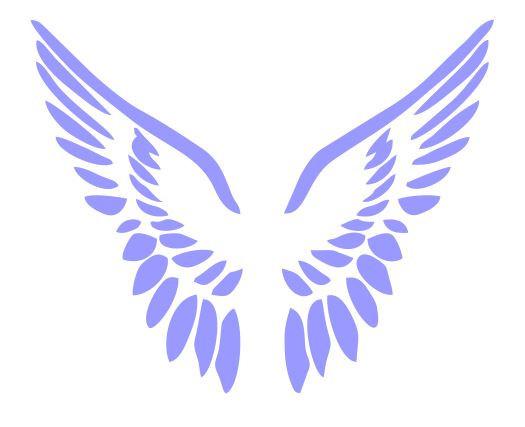 Angel svg #6, Download drawings