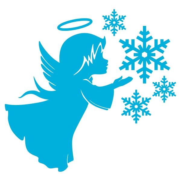 Angel svg #16, Download drawings