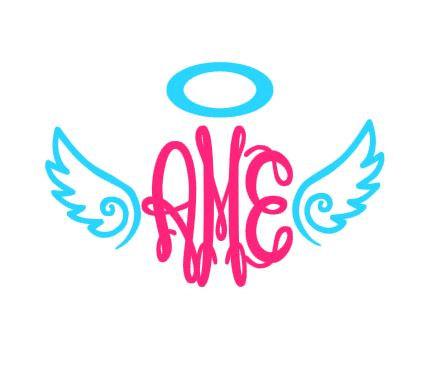 Angel svg #19, Download drawings
