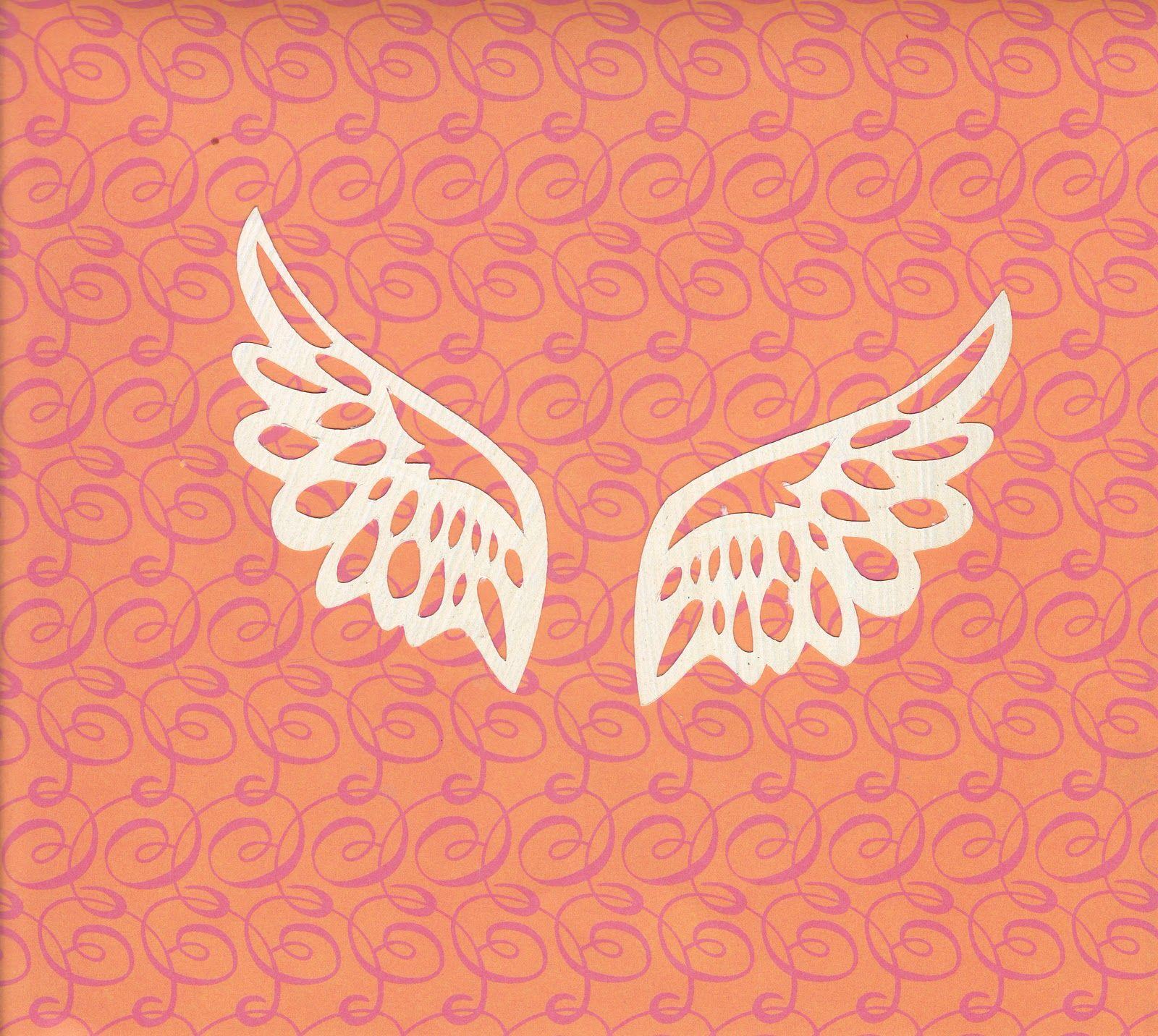 wings svg free #1197, Download drawings