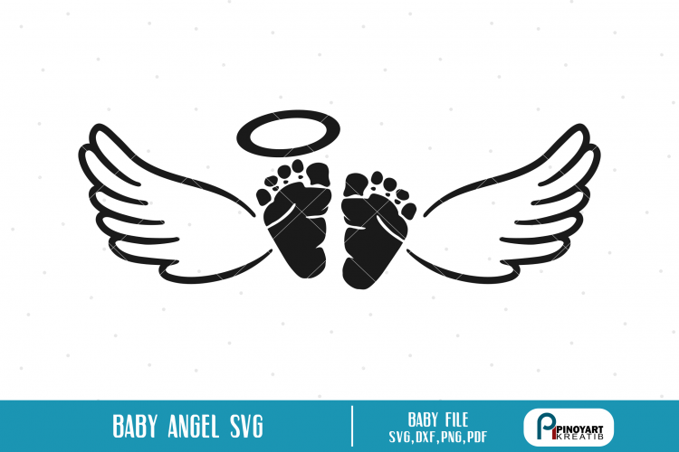 wings svg free #1194, Download drawings